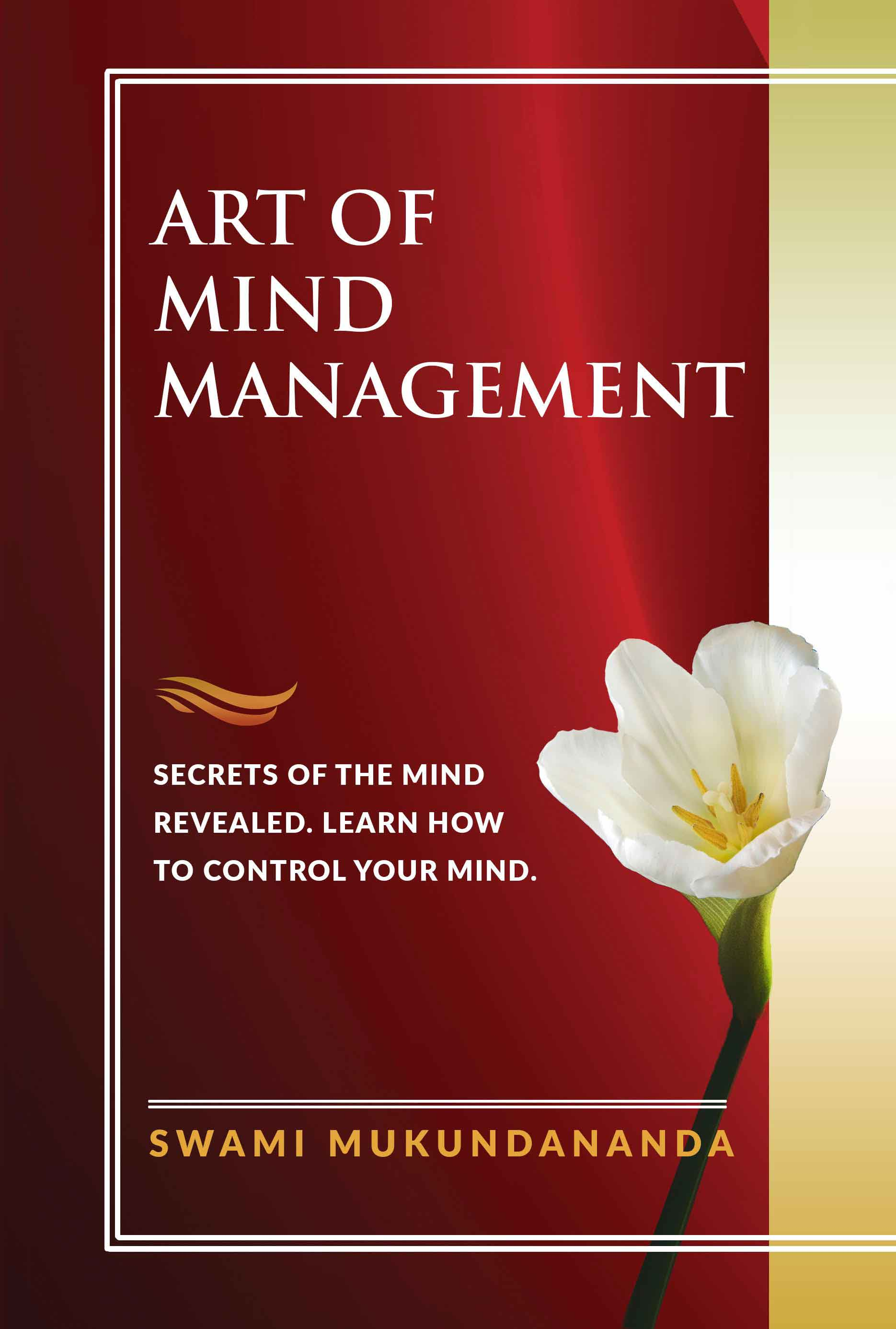 Art-of-Mind-Management-Book-Swami-Mukundananda
